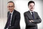 Partnership tra Bancomat e Sia: nasce Bancomat Pay