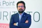 Check Point, un approccio olistico alla sicurezza aziendale