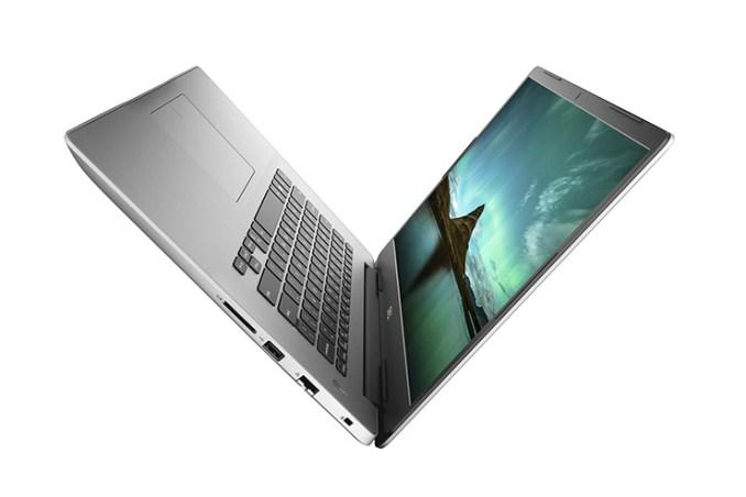 IFA 2018: le novità Dell tra PC, mobile e accessori