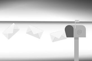 F-Secure: lo spam è ancora il preferito dai cybercriminali