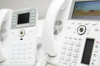 Snom dà il via all'alleanza con il provider telefonico Xelion