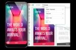 Adobe annuncia l'apertura della piattaforma Adobe XD