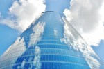 Alibaba Cloud e VMware, una partnership a supporto delle imprese