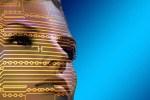 SAP crea un advisory panel sull'etica dell'AI