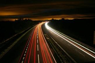 Citrix e Praim accelerano il business di Susa Trasporti