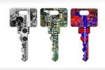 Palo Alto, la sicurezza dei dati nel public cloud