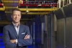 Equinix, Charles Meyers è il nuovo Presidente e CEO