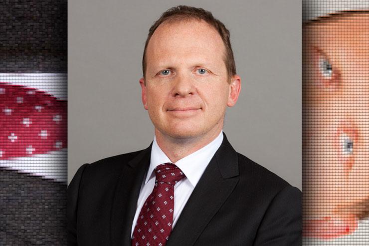 Bruno Sirletti nuovo Head of Retail & Hospitality EMEIA Fujitsu
