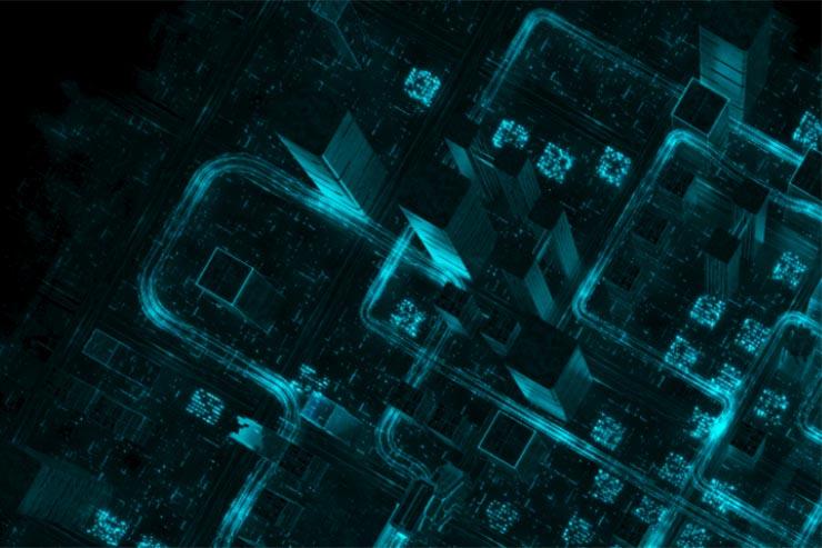 Innovazione e sicurezza per le aziende: ecco le novità ESET