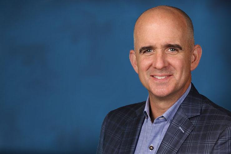 David Helfer è il nuovo Senior VP Sales EMEA di F5