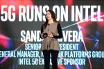 Intel 5G Summit, la rivoluzione delle telecomunicazioni