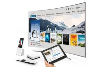 Swisscom punta sull'efficienza e sceglie Red Hat Ansible Tower