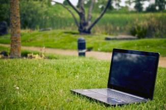 Grazie a TIM e Sorgenia, imprese sempre più verdi e digitali