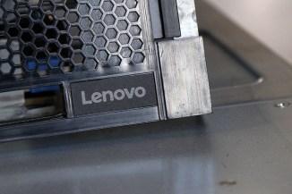 SAP for HANA, le soluzioni Lenovo ThinkSystem a SAP NOW