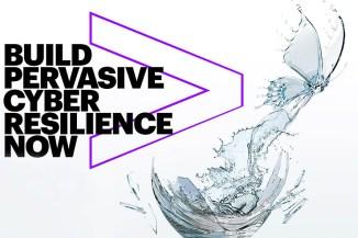 Accenture, la collaborazione tra CISO e dirigenti è scarsa