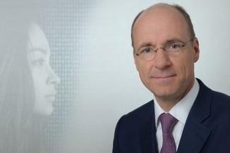 HPE, l'intelligenza artificiale aiuterà la crescita industriale