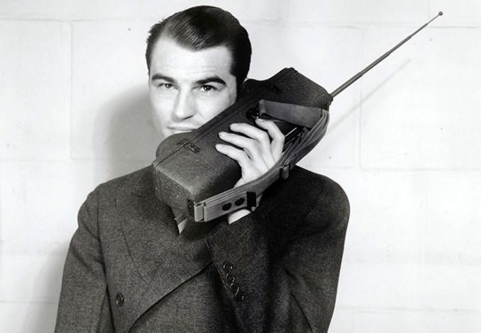 Motorola, 90 anni di innovazione nelle telecomunicazioni