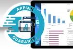 The Appian Guarantee, sviluppo accelerato per App aziendali