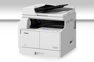 Canon imageRUNNER 2206iF, multifunzione versatile per le PMI