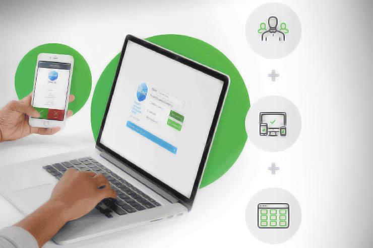 Sicurezza e autenticazione, Cisco acquisisce Duo Security