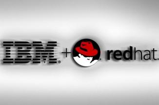 IBM, siglato l'accordo da 34 mld USD per acquisire Red Hat