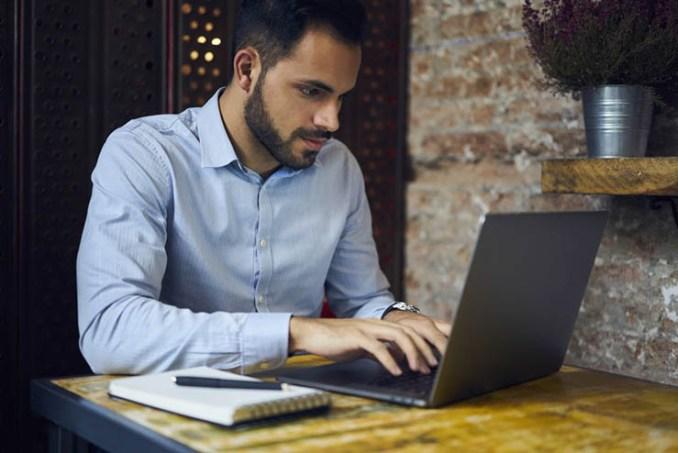 Smart working, realtà o utopia? Il parere di ITS