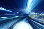 Dimension Data e NetApp accelerano la trasformazione di TWT