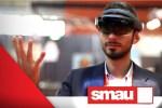 Smau Milano: open innovation per crescere insieme