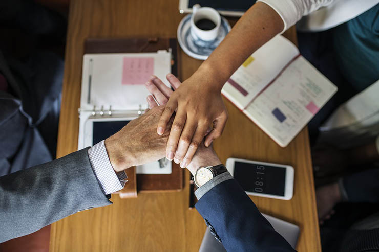 Clarivate Analytics acquisisce l'australiana TrademarkVision