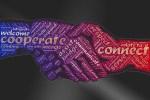 Sitecore estende il portfolio cloud e accelera la crescita