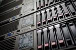 HPE Pointnext trasforma e ottimizza gli ambienti IT