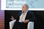 Il Salotto del MIX, intervista al Presidente Joy Marino