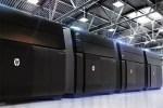 HP, nuovi servizi e soluzioni di consulenza per la stampa