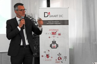 Data4 investe nell'iperconnettività dei propri data center