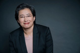 GSA amplia la leadership e nomina presidente Lisa Su (AMD)