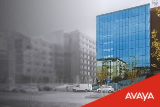 Avaya, lo sviluppo di communication tools alle porte di Milano