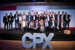 CPX Milano 2018, le nuove frontiere della cyber security