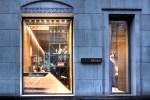 Il fashion brand Santoni sceglie Cegid per gestire il retail