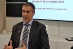 FireEye traccia gli scenari della cyber-security 2019