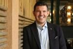 Storage e backup, intervista a Paolo Rossi di Overland Tandberg