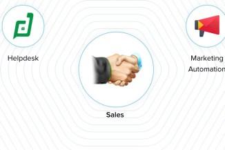 Ecco la nuova piattaforma per la Customer Experience di Zoho