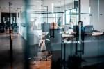 Un approccio innovativo alla sicurezza, la ricerca Citrix