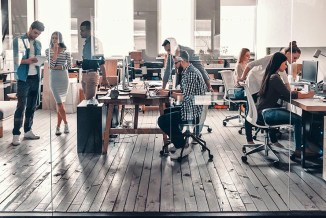 L'evoluzione di Citrix, abilitatori di risorse per l'enterprise
