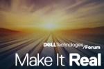 Dell Technologies Forum 2018, Maticmind è tra i protagonisti