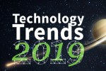 Le previsioni tecnologiche 2019 secondo Dimension Data
