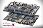 VIA e Lucid, una partnership per VIA Edge AI 3D Developer Kit