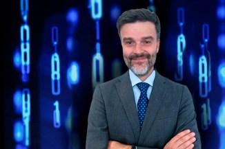 VMworld Europe, intervista al Senior Presales Luca Zerminiani