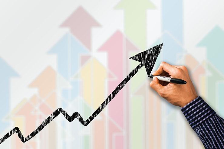 Entrate globali in aumento del 49%. La crescita di Claranet