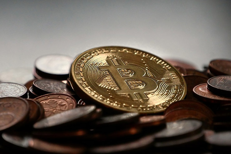 Kaspersky, il crypto-mining malevolo batte il ransomware