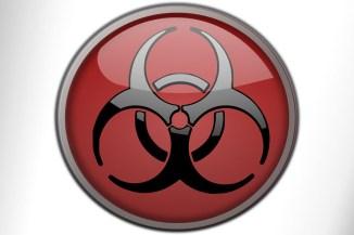 McAfee svela la previsione sulle possibili cyberminacce 2019